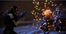 Mass Effect 2: Planeten mit Anomalien Die auf den Planeten verstecken N7-Missionen sorgen für Abwechslung – und Gamerscore.