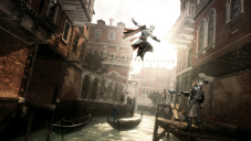 Actionspiel Assassin's Creed 2: Ezio