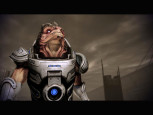Komplettlösung Mass Effect 2: Tuchanka