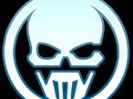 Tom Clancy's Ghost Recon – Future Soldier: Logo