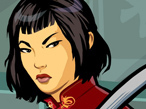 GTA – Chinatown Wars