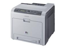 CLP-670ND