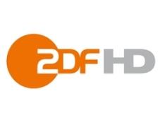 ZDF-HD-Logo©ZDF