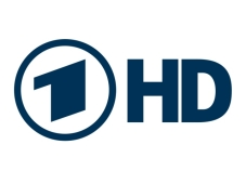 ARD-HD-Logo©ARD