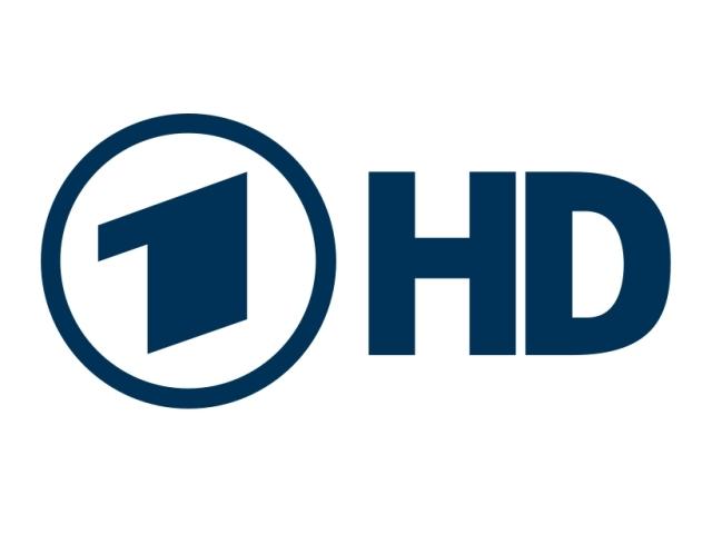 ARD und ZDF: Die neuen HDTV-Frequenzen für Satellit und