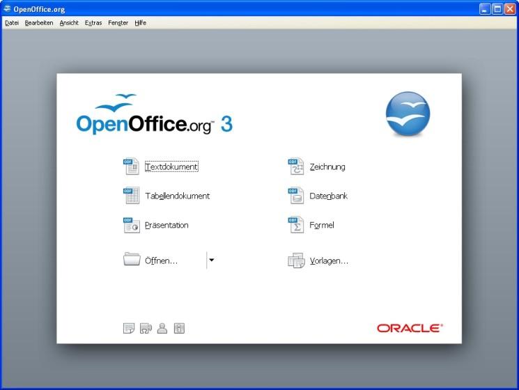 open office 4.1 5 handbuch
