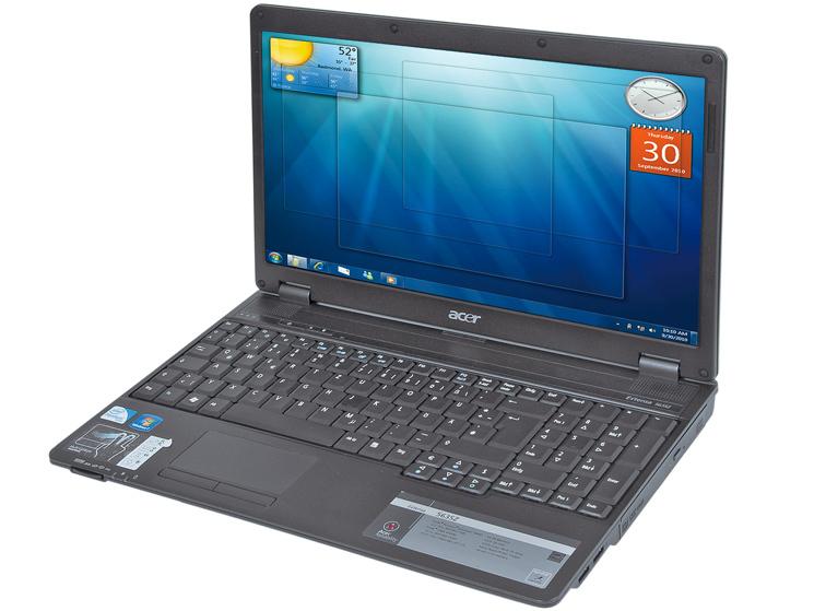 Acer Extensa 5635 Notebook Intel WLAN Driver Download