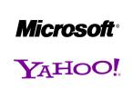 ©Micosoft/Yahoo