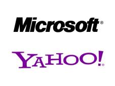 Micosoft/Yahoo©Micosoft/Yahoo