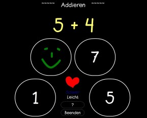 Sebrans ABC