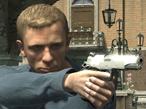 Actionspiel James Bond 007 – Ein Quantum Trost: Craig©Activision