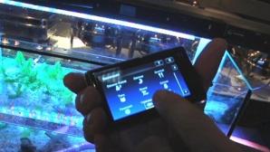 Sony: Produktneuheiten 2010