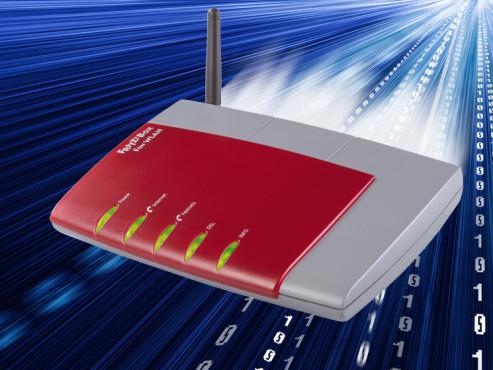 SG TCP Optimizer ©AVM