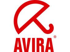 Logo von Avira©Avira