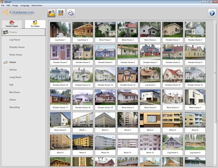 Colorplanner 25 Download Computer Bild