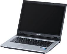 """Das """"Masuo""""-Notebook von Samsung"""