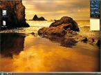 Lohnt der Umstieg von XP auf Vista? So schön kann Windows sein: Aber kann Vista mehr als gut aussehen?