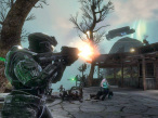 Actionspiel: Halo – Reach