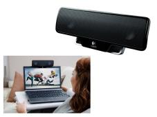 Laptop Speaker Z205©Logitech