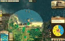 Aufbauspiel: Anno 1404 – Venedig
