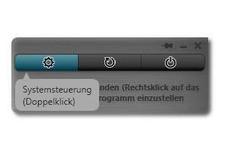 Screenshot 1 - MouseExtender