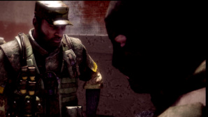Battlefield � Bad Company 2: Gameplay-Video