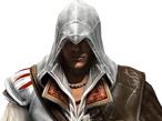 Actionspiel Assassin's Creed 2: Ezio