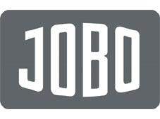 Fotozubehör-Hersteller Jobo meldet Insolvenz an©Jobo AG