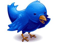 Twitter: Mehr Schutz vor Spam und Malware Twitter setzt mit einem Link-Abkürzungsdienst auf mehr Sicherheit.
