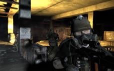 Metro 2033: Station