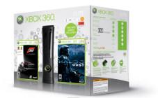 Xbox Spring Bundle