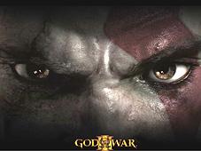 God of War III ist ab 19. März 2010 exklusiv für PlayStation3 erhältlich.©Sony