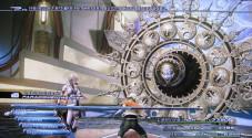 Final Fantasy 13: Orphanus (2)