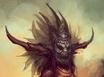 Rollenspiel Diablo 3: Hexendoktor©Activision Blizzard