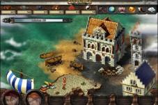 Hamburg Online Spiele