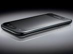 Android-Smartphone Samsung Galaxy S©Samsung