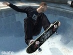 Sportspiel Skate 3©Electronic Arts