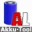 Icon - AkkuLine Batterie Tool