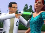 Sims 3 Traumkarrieren: Arzt©Electronic Arts