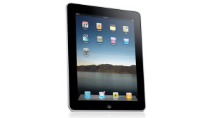 Video zum Test: Apple iPad