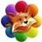 Icon - Personas Rotator für Firefox