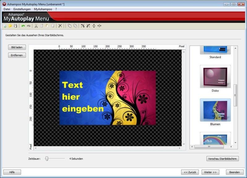 computerbild downloads kostenlose vollversion