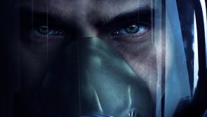 Metro 2033: Video-Test zum Actionspiel©THQ