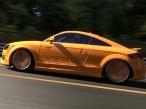 Rennspiel Gran Turismo 5: Cockpit©Sony