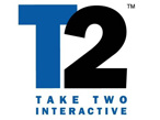 Actionspiel Manhunt 2: Logo © Take-Two