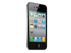 Alle Infos zum neuen iPhone 4 Das neue Betriebssystem iOS4 wird auch als Update für ältere Modelle verfügbar sein.©COMPUTER BILD