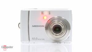 Aldi Medion Life E42006 Digitalkamera