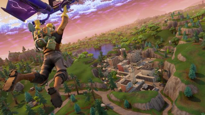 Die Besten KoopSpiele In Der Übersicht Bilder Screenshots - Minecraft offline zu zweit spielen pc