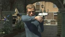"""James Bond: Doppelschlag der Doppel-Null? Daniel Craig ausrangiert - bringt Activision Bond-Mime Pierce Brosnan mit """"Golden Eye"""" zurück?"""