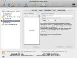 Mac OS X: Festplatten-Dienstprogramm©COMPUTER BILD